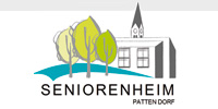 Logobox - Seniorenheim Pattendorf